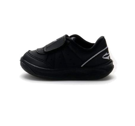 ZAPATILLAS-TOPPER-X-FORCE-VELCRO