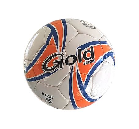 PELOTA-ATLETIC-SERVICES-GOLD