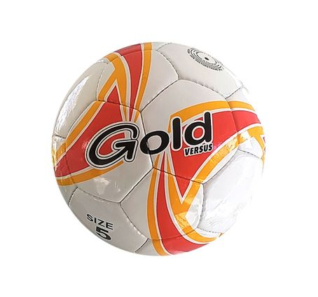 PELOTA-ATLETIC-SERVICES-GOLD-