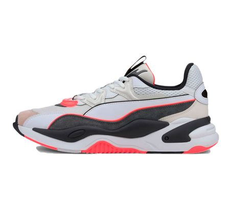 ZAPATILLAS-PUMA-RS-2K-MESSAGING