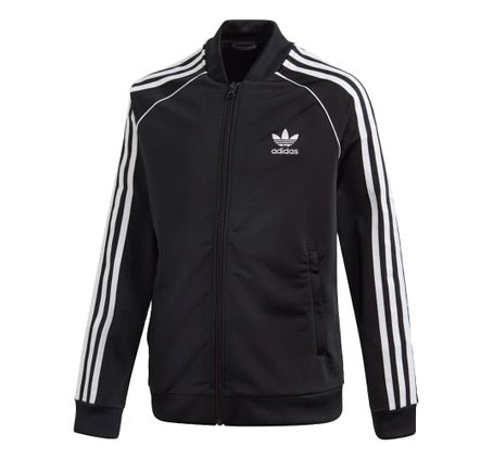 CAMPERA-ADIDAS-ORIGINALS-ADICOLOR