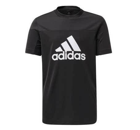 REMERA-ADIDAS-EQUIPMENT