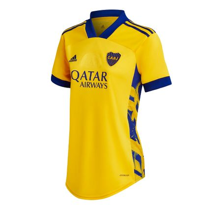 CAMISETA-ALTERNATIVA-ADIDAS-BOCA-JUNIORS-20-21