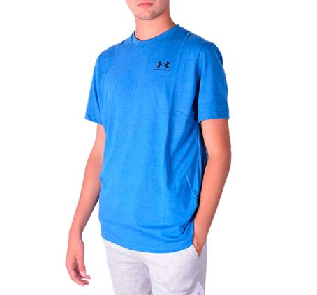 REMERA-UNDER-ARMOUR-LEFT-CHEST