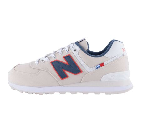 ZAPATILLAS-NEW-BALANCE-833-