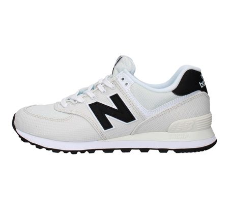 ZAPATILLAS-NEW-BALANCE-100