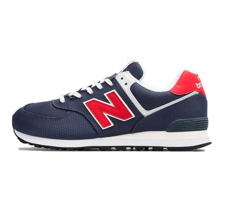 ZAPATILLAS-NEW-BALANCE-308-
