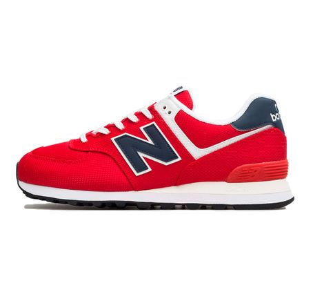 ZAPATILLAS-NEW-BALANCE-433-