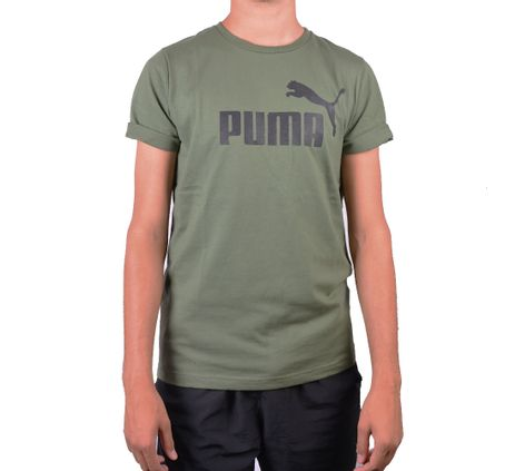 REMERA-PUMA-ESSENTIALS