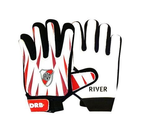 GUANTES-DRB-RIVER-PLATE-ARQUERO