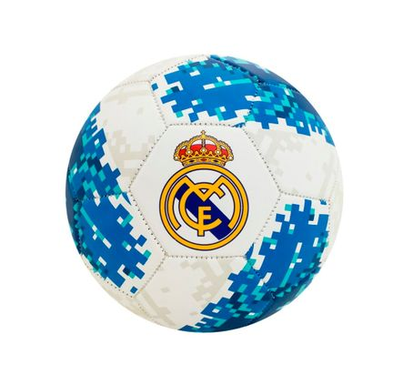 PELOTA-DRB-REAL-MADRID-