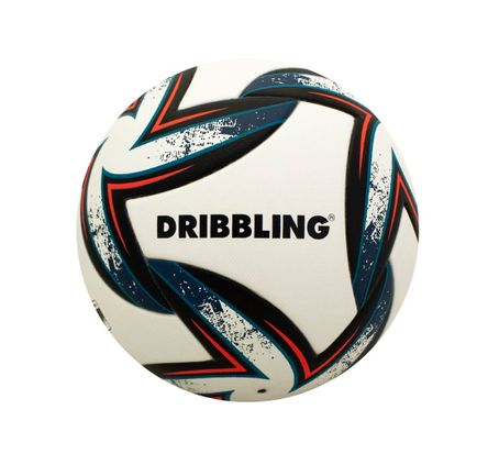 PELOTA-DRB-TURBO