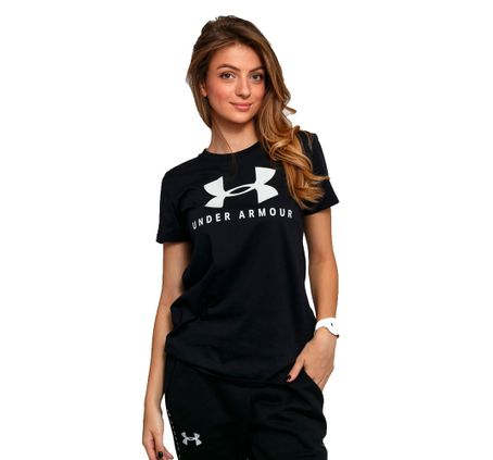 REMERA-UNDER-ARMOUR-GRAPHIC-CLASSIC