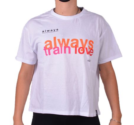 REMERA-TOPPER-ALWAYS-TRAIN-LOVE