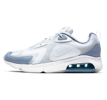 ZAPATILLAS-NIKE-AIR-MAX-200-SE