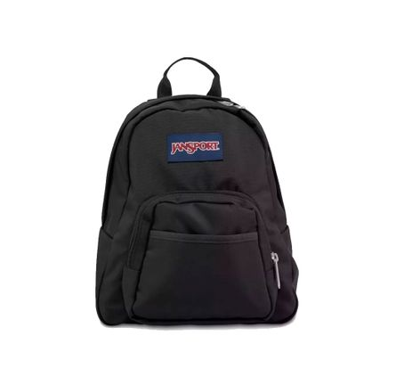 MOCHILA-JANSPORT-HALF-PINT-