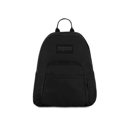 MOCHILA-JANSPORT-HALF-PINT