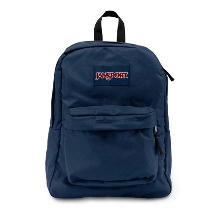 MOCHILA-JANSPORT-SUPERBREAK-