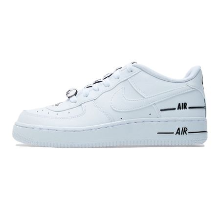 ZAPATILLAS-NIKE-AIR-FORCE-1-LV8-3