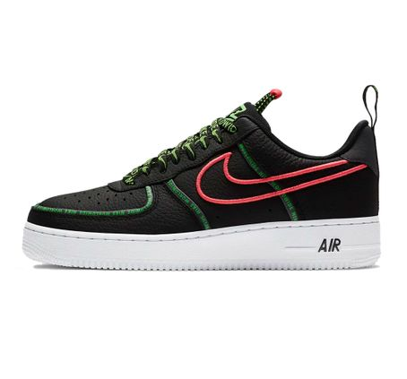 ZAPATILLAS-NIKE-AIR-FORCE-1--07-WORLDWIDE