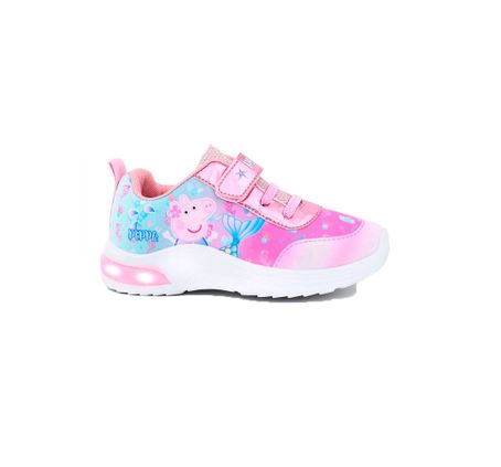 ZAPATILLAS-FOOTY-PEPPA