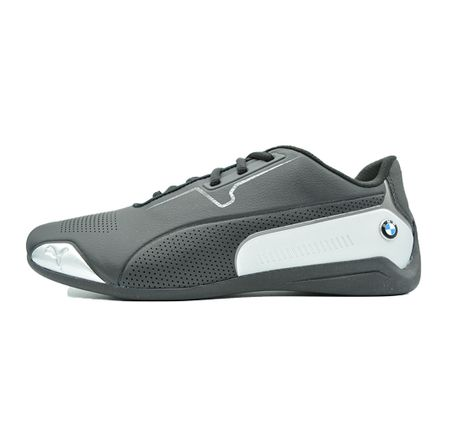 ZAPATILLAS-PUMA-BMW-DRIFT-CAT-8
