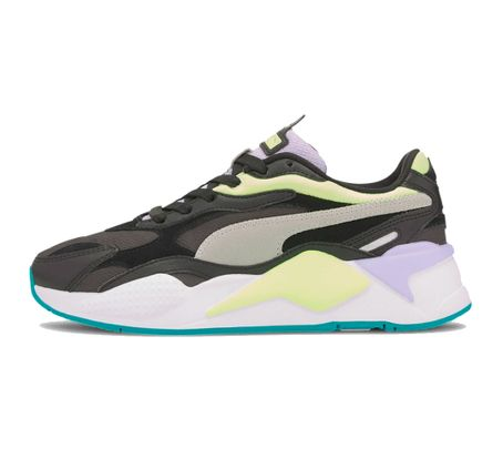 ZAPATILLAS-PUMA-RS-X-LAYERS-