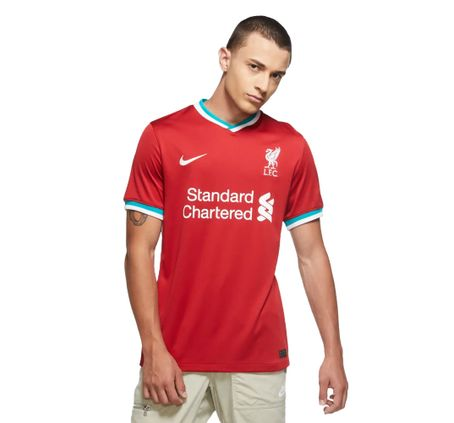 CAMISETA-OFICIAL-NIKE-PERFORMANCE-LIVERPOOL-FC-20-21-STADIUM