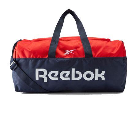BOLSO-REEBOK-ACTIVE-CORE-GRIP