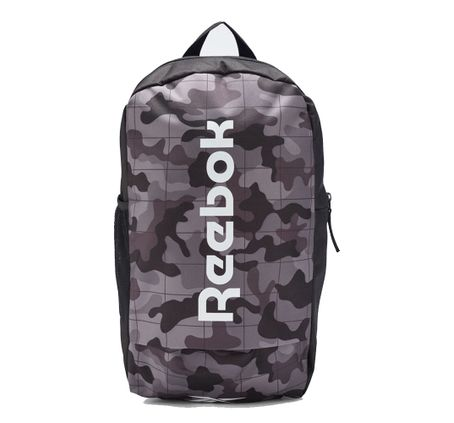 MOCHILA-REEBOK-ACTIVE-CORE-GRAPHIC