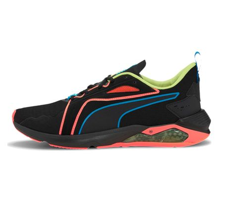 ZAPATILLAS-PUMA-X-FIRST-MILE-LQDCELL-METHOD-XTREME