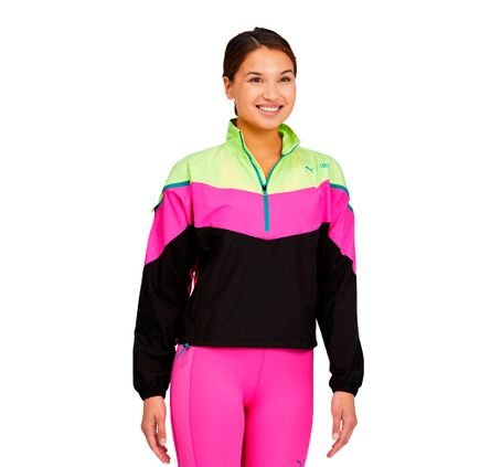 CAMPERA--X-FIRST-MILE-XTREME