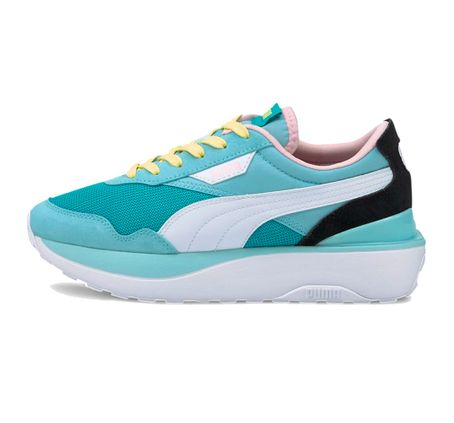 ZAPATILLAS-PUMA-CRUISE-RIDER-SILK-ROAD