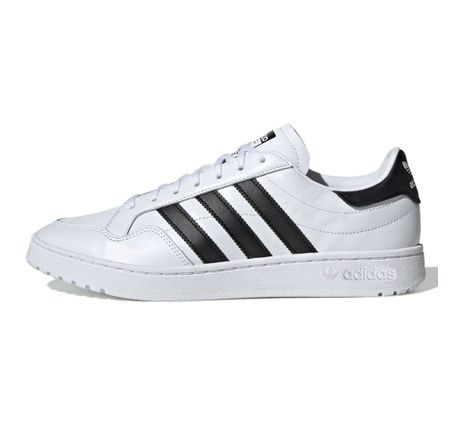 ZAPATILLAS-ADIDAS-ORIGINALS-TEMA-COURT-