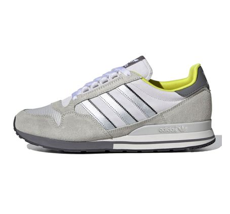 ZAPATILLAS-ADIDAS-ORIGINALS-X-500-