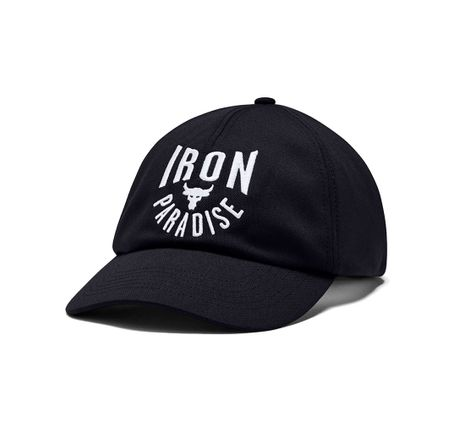 GORRA-UNDER-ARMOUR-PROJECT-ROCK