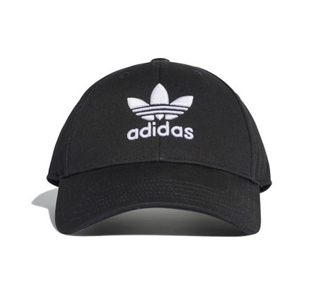 GORRA-ADIDAS-ORIGINALS-BASEBALL