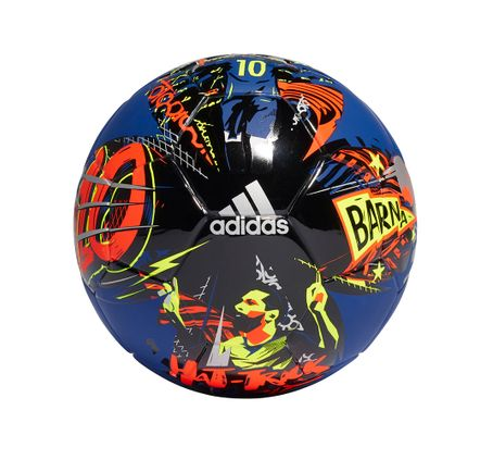 PELOTA-ADIDAS-PERFORMANCE-MESSI-MINI