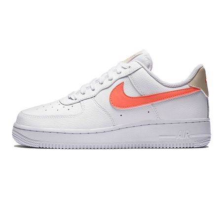 ZAPATILLAS-NIKE-AIR-FORCE-1--07