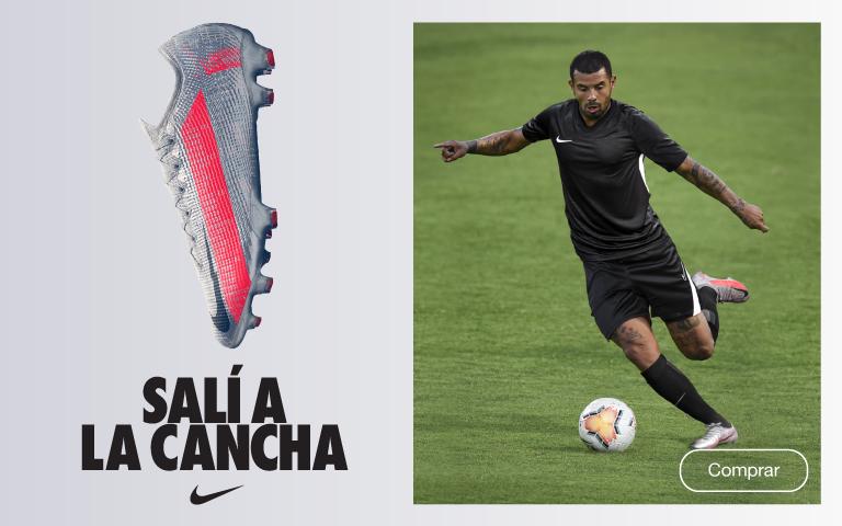 Nike BTF m