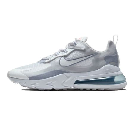 ZAPATILLAS-NIKE-AIR-MAX-270-REACT-SE