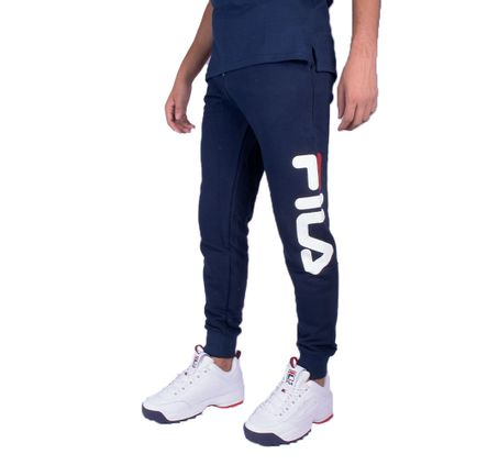 PANTALON-FILA-DNA