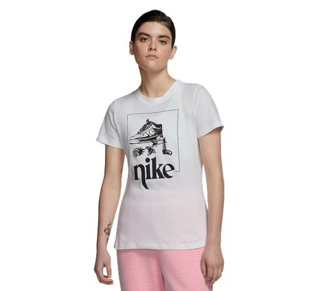 REMERA-NIKE-NSW-AIR-FORCE-1-STREET