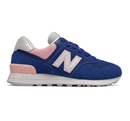 ZAPATILLAS-NEW-BALANCE-314-WL574SAM