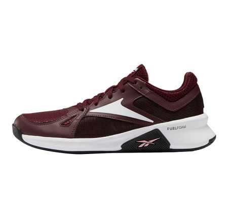 ZAPATILLAS-REEBOK-ADVANCED-TRAINETTE
