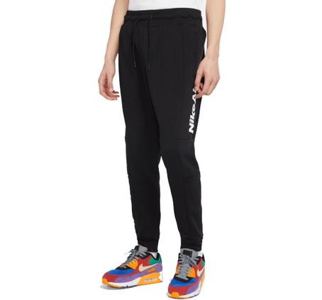 JOGGING-NIKE-NSW-AIR