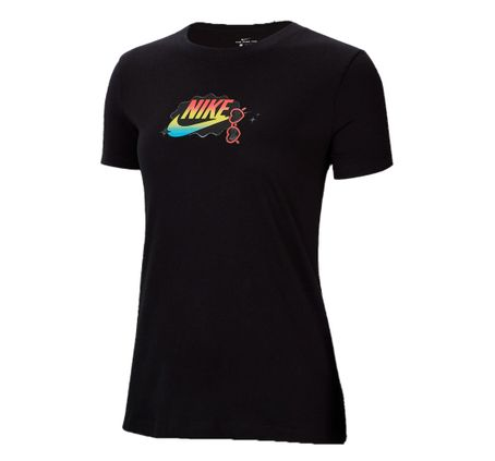 REMERA-NIKE-NSW-SUMMER-FUN