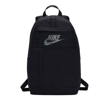MOCHILA-NIKE-PERFORMANCE-ELEMENTAL-2.0