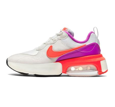 ZAPATILLAS-NIKE-AIR-MAX-VERONA