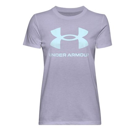 REMERA-UNDER-ARMOUR-LIVE
